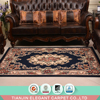 Modern Persian Rugs Polypropylene Machine Made