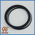 Excavator spare part floating seal 76.90/76.97 type face seal