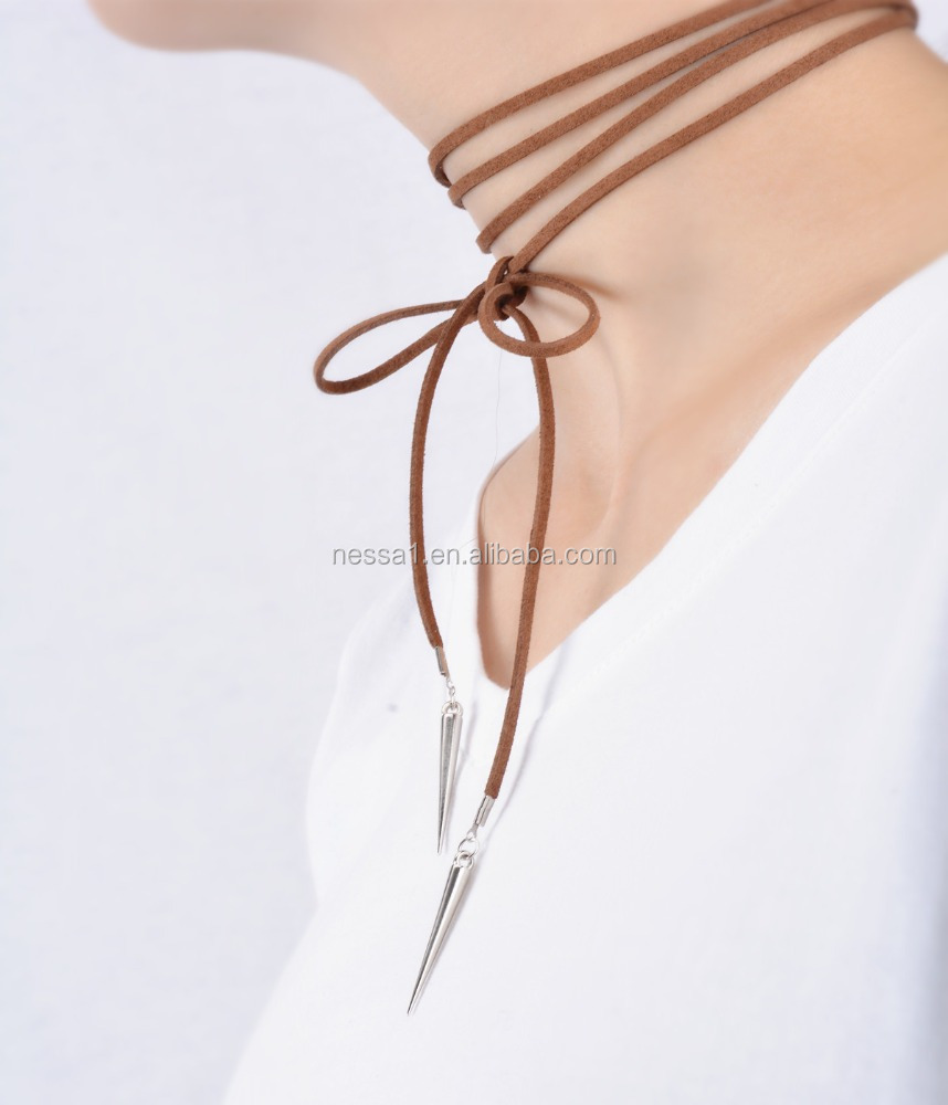 Fashion guangzhou <strong>jewelry</strong> Wholesale XR-0031
