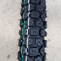 motorcycle tyre 2.75-18