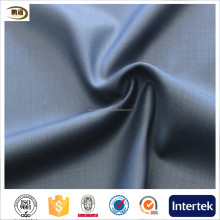 hot selling tr suiting fabric with italian style fabric for men s garment