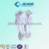 Industrial Used Dust-prevented Cleanroom Antistatic Boot