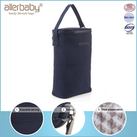 Brand New Superior Quality New Pattern Cooler Bag For Beer Bottle