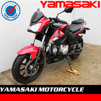 Hot sale 150cc racing motorcycle exclusive design sports bike