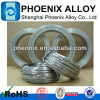 incoloy alloy a-286 wire low price