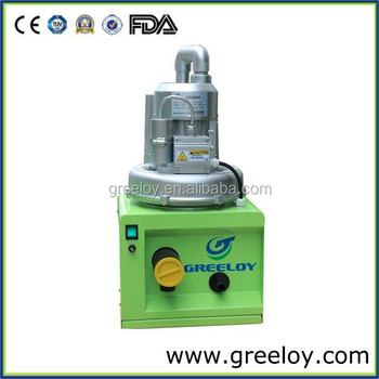 Dental suction pump/Dental suction unit