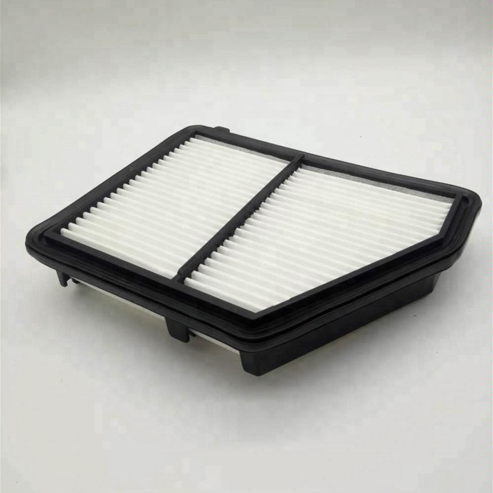 Air <strong>filter</strong> for <strong>HONDA</strong> CIVIC 16-18 17220-5BA-A00