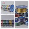 pvc insulated pvc sheated non-flexible round cable