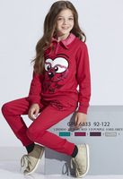 Glo-story chinese kids online wholesale clothing stores