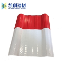 Best selling building materials asa coated pvc plastic spain roofing tile panel