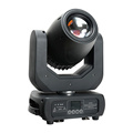 Cheap Price Dj Disco Stage Lights Mixer Sound Activated Control 16 Channels Beam Wash 150W Led Spot Moving Head Light