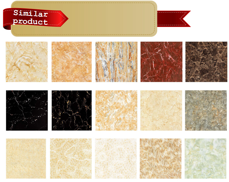United States Ceramic Tile Distributors Discontinued Floor Marble Wall And Flooring Tiles View