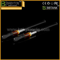 USA hot new products for 2015 vaporizer disposable cheap electronic cigarette