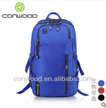 210D Outdoor Backpack bag