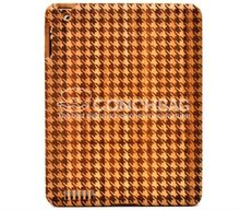 2012 wooden case for new ipad,bamboo case for ipad 3