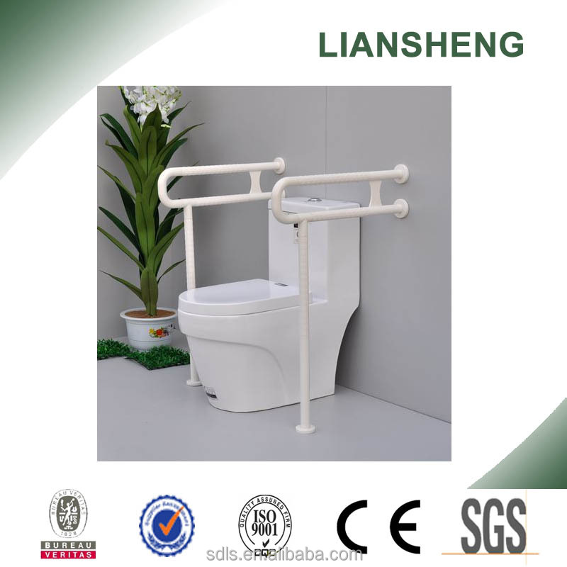 Toilet Handrail Products For Disabled People Buy Toilet Handrails Toilet Disabled Handrails Handrail Disabled Product On Alibaba Com