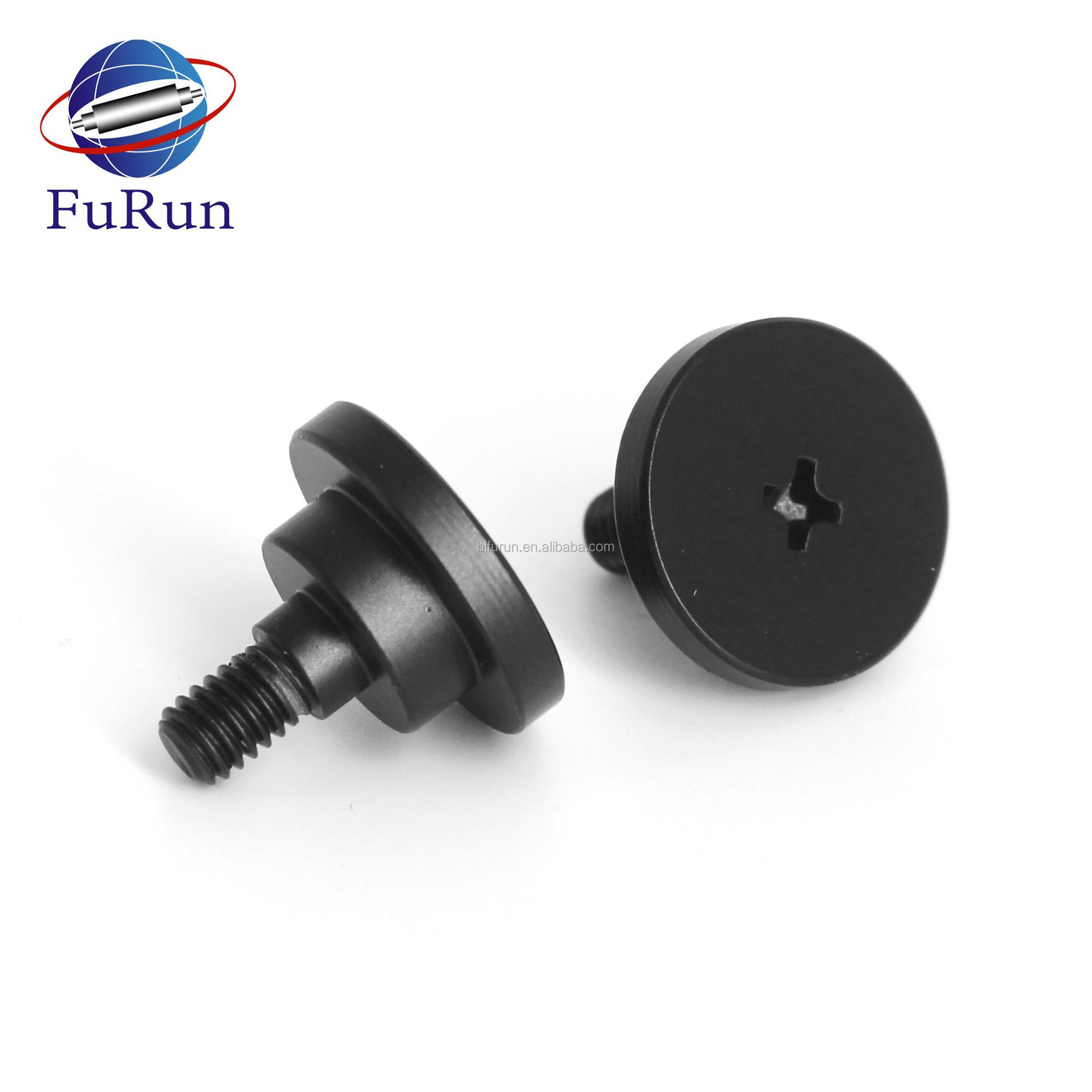 Various customized non-standard fastener, mechanical component, bolts, screw, nuts,fixtures,spare parts