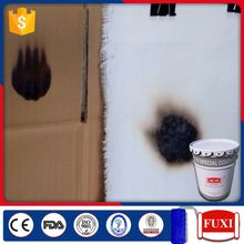 Fireproof Coating Wood Fire Protection Paint Paint For Steel
