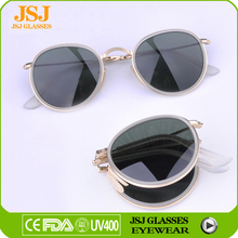 Custom logo for sunglasses,low price uv400 sunglasses