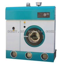 High quality used dry cleaning machine for sale