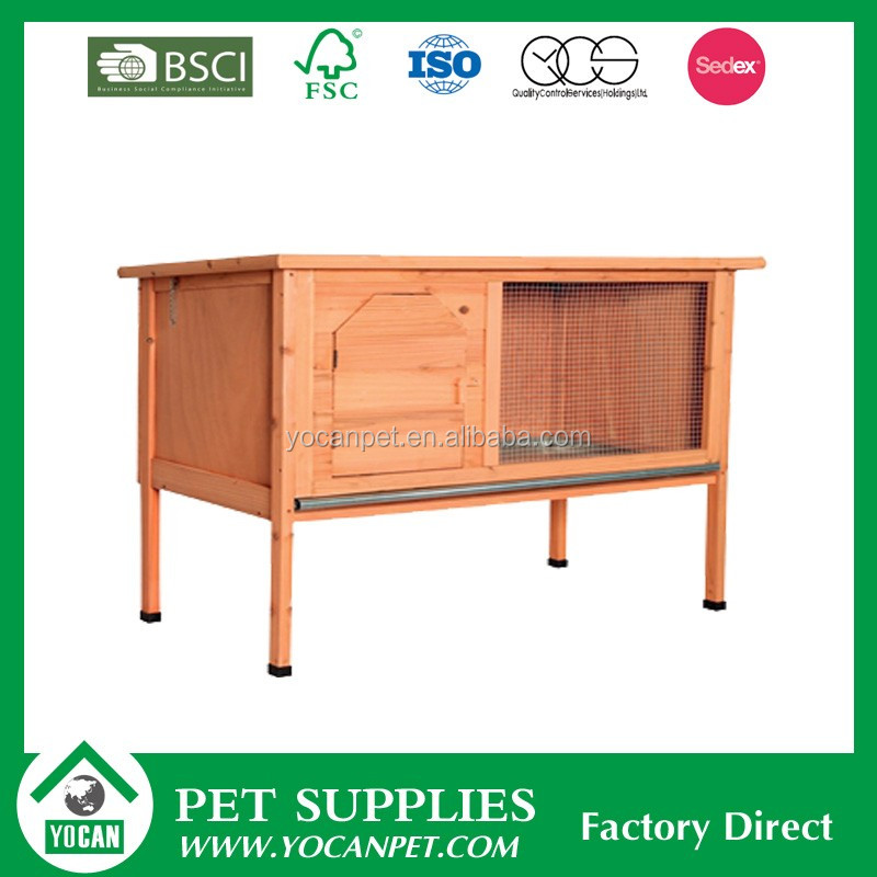 professional fashionable rabbit cage manufacturers