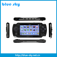 hot portable mp5 player 8gb , download hot mp5 videos/games free