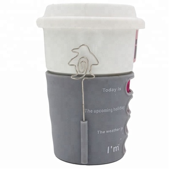 Top selling 12oz new bone china ceramic mug for coffee