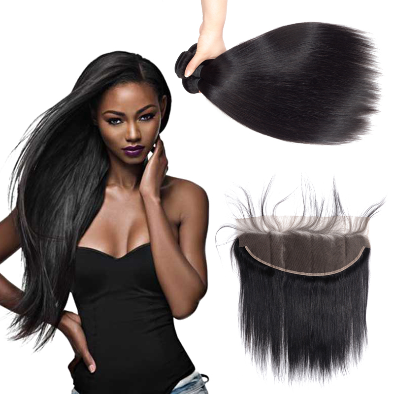 Free samples raw indian human hair <strong>weaving</strong>,wholesale raw indian temple hair in india,raw remy virgin indian hair 100 human