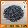 Fe Si Mg Alloy Rare Earth Ferro Silicon Nodulizer Raw Material Rare Earth Nodulizer