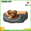 Excellent Quality Low Price Luxury Dog Beds,Blue Dog Bed