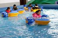 Hot sale Inflatable Boat , Rigid Inflatable Boat for sale