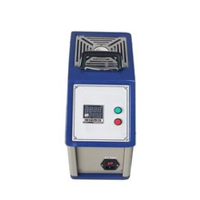 1000C high temperature laboratorial dry block temperature calibrator