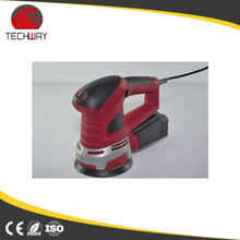 High Quality Random Orbit Sander Electric Sander