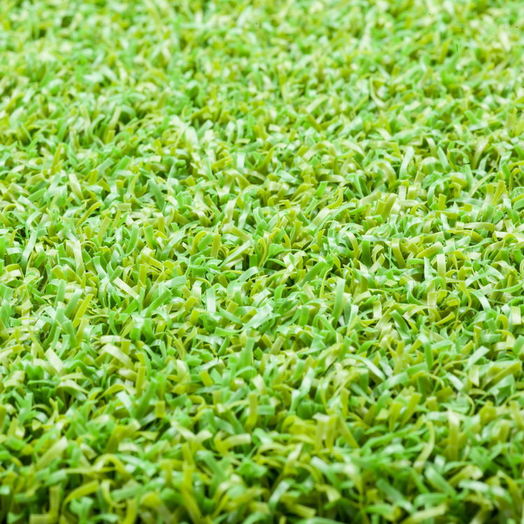 Top grade professional mini football artificial grass
