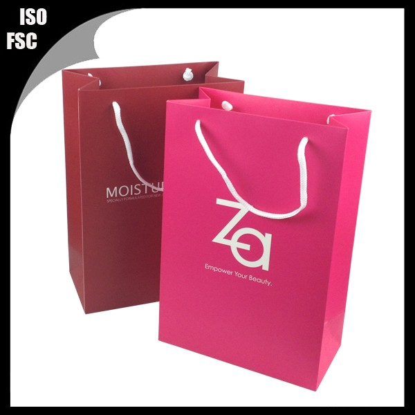 wedding decorative paper bag for candy