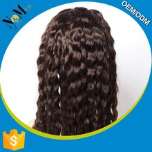 aliexpress hair grey brazilian hair,mongolian kinky curly wig,brazilian human hair sew in weave