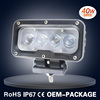 Factory Directly! Hot sale 2016 latest auto led work light