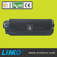 Premium Quality Compatible Laser Original Ink Cartridge For HP