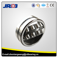 JRDB High Qaulity Spherical Roller Bearing 24034 Bearing