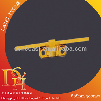 Cheap medical 808nm Laser Diode for pumping