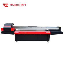 uv Led flatbed printer Marble printer glass print machine 3D ceramic floor tile printer
