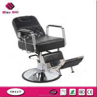 cheap salon barber chair made in china or chinese guangzhou