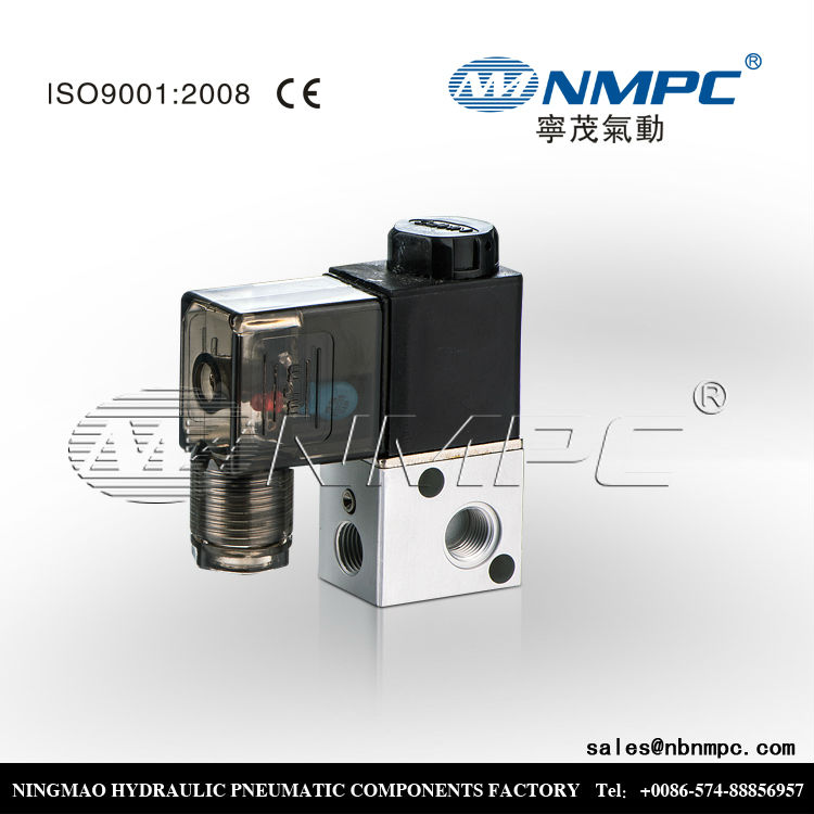 pneumatic solenoid valve wiring diagram pneumatic 3 pole solenoid wiring diagrams 3 image wiring diagram on pneumatic solenoid valve wiring