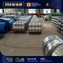 zinc coated roofing sheet metal rolled steel,galvalume sheets gp coil