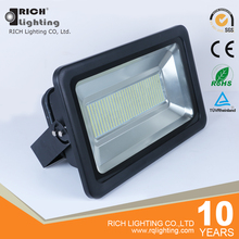 200W 300W 400W 500W High Power Commercial SMD 2835 Led FLood Outdoor Lights