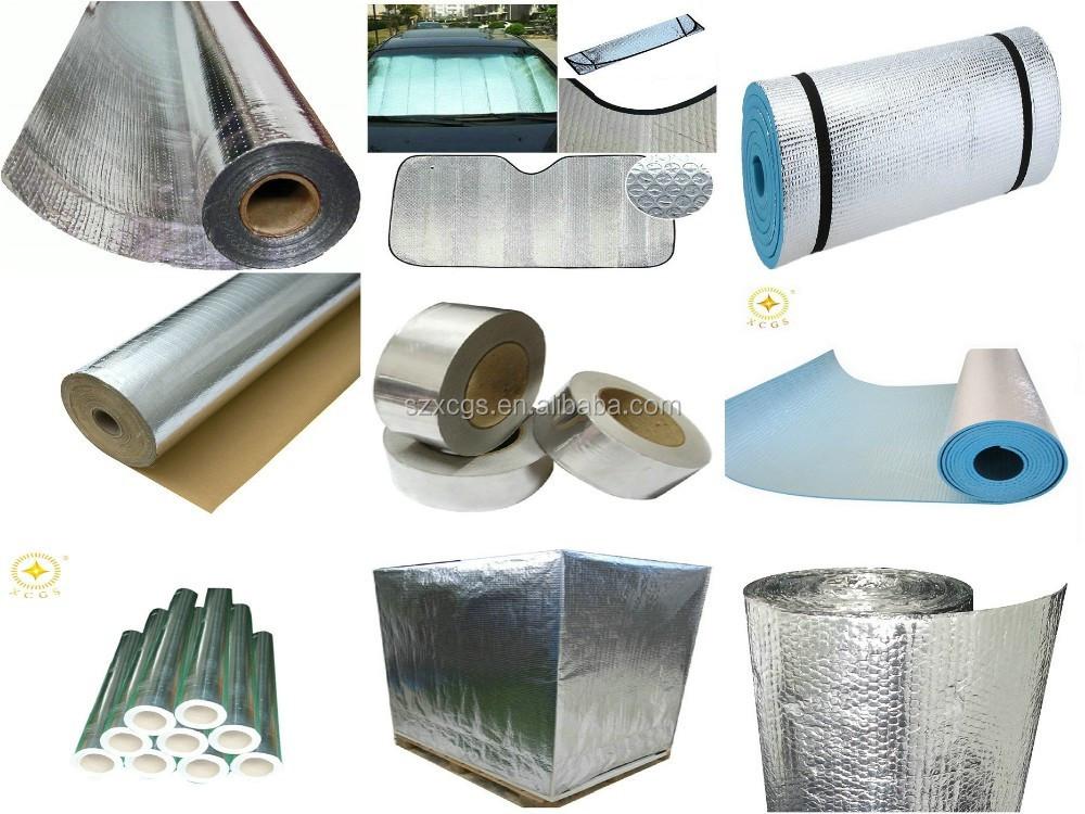 Thermal Insulation Materials : High heat insulation window film buy decorative