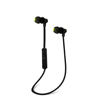 Consumer Electronics 2016 Bluetooth Earbuds Wireless