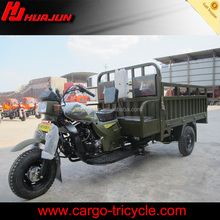 motorized cargo bike/truck cargo tricycle/tuk tuk for sale