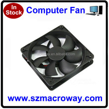 dc mini Powerful intel 5v 775 cpu fan price wholesale