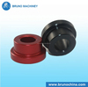 Aluminium cup washer sealing custom go kart parts